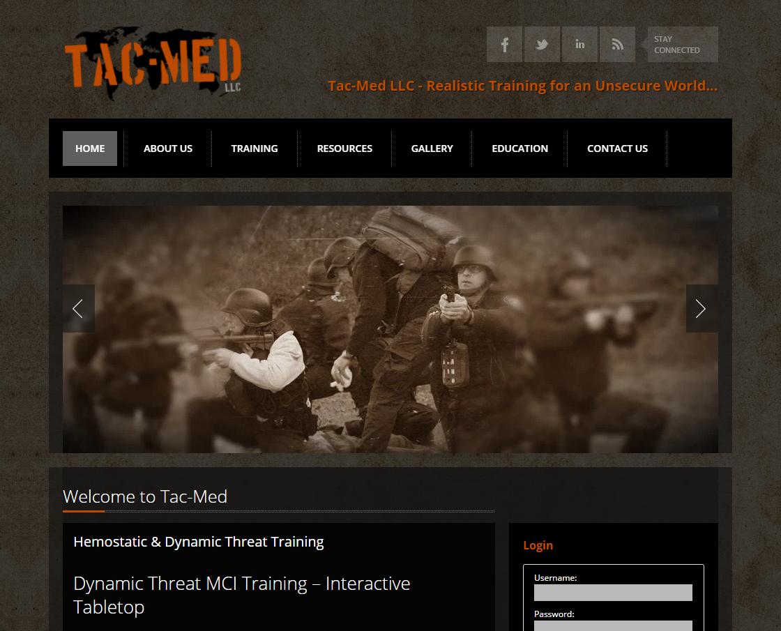 Tac-Med